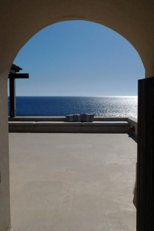 Villa Luna - Dependance in Scauri basso, Pantelleria