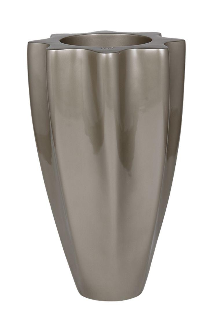 1000 Ideas About Floor Vases On Pinterest Tall Floor Vases Mid Century And Large Floor Vases