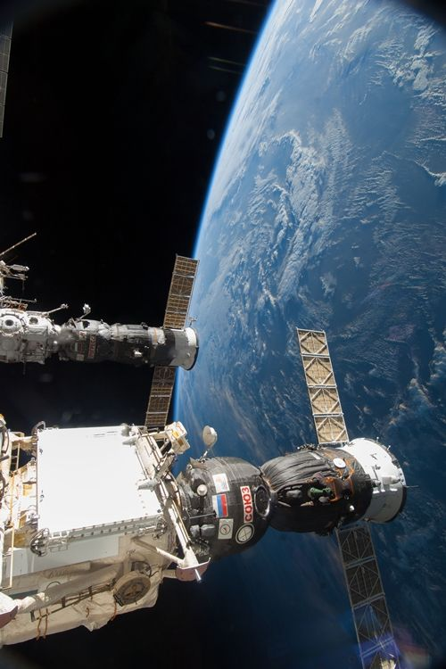 967 best images about Space Exploration on Pinterest ...