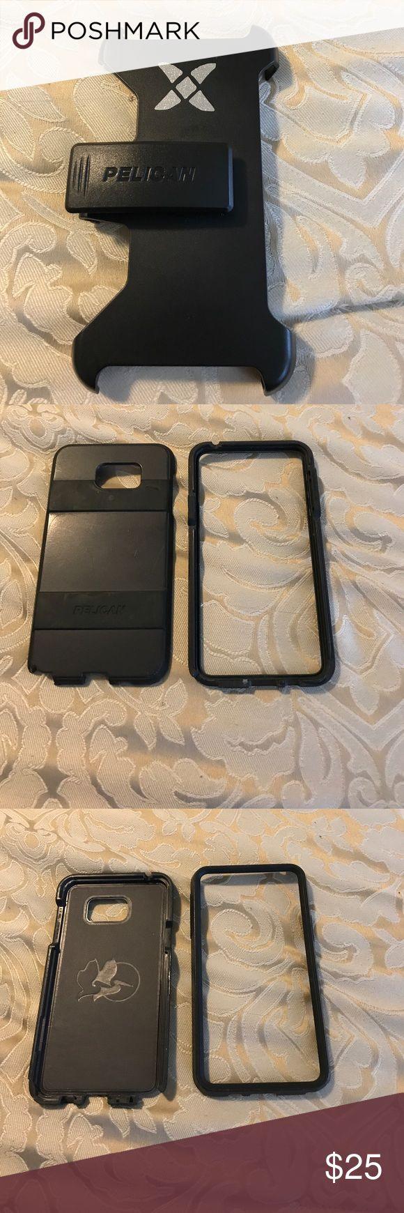 Pelican Samsung galaxy note 5 case Pelican Samsung galaxy note 5 case Pelican Accessories Phone Cases