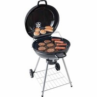 1000 images about aldi summer meats grilling on pinterest. Black Bedroom Furniture Sets. Home Design Ideas