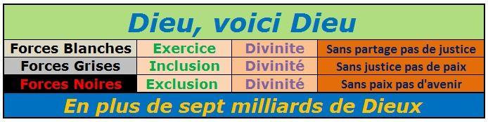 5 raisons qui vous feront renoncer à Dieu - Page 3 255818d7cf88de91356e60c622bad712