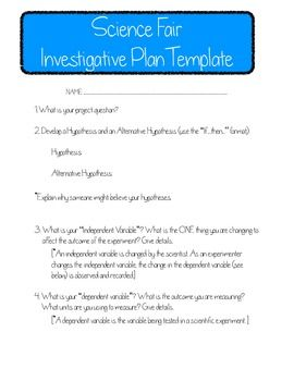 investigative plan Oai investigation guidelines 2012 page 4 of 17 oai's investigations section has the mandate to investigate all reports of alleged wrongdoing involving.