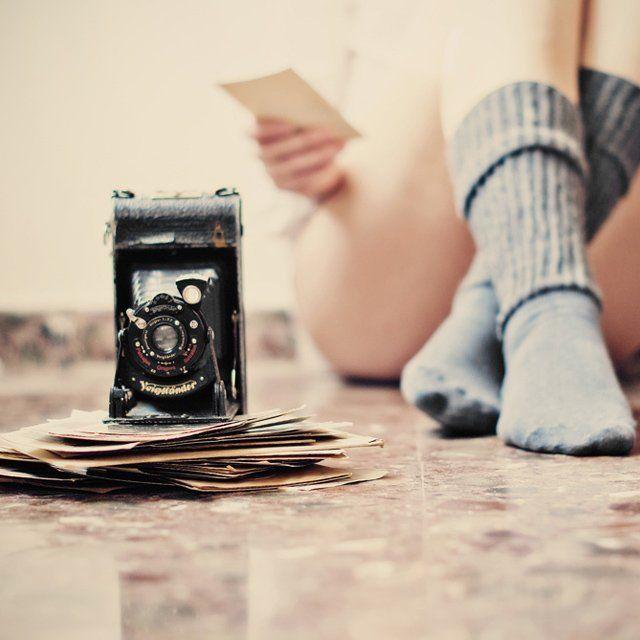 Voigtländer: Old Camera, Vintage Camera, Vintage Photos, Voigtländer Camera, Cool Pictures, Vintage Stuff, Camera Bags, Old Photos, Camera Art