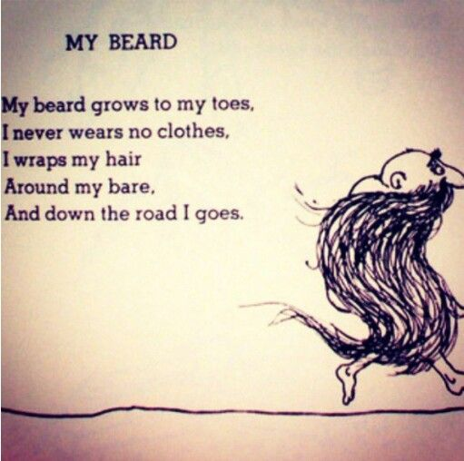 My Arm Is Dedicated To My Childhood Shel Silverstein Was: 62 Best Shel Silverstein Poems Images On Pinterest