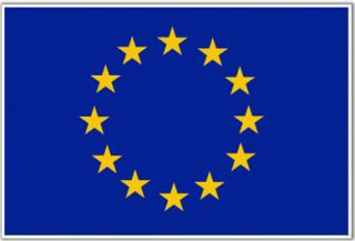 Article Content Fire: THE EU – EUROPEAN COMMUNITY INVOLUTION  The EU – European Community  With all the problems that it comes with a Community, not a clear image and a clear thought about what we are! AND IT IS TIME TO PASS TO A USE – UNITED STATES OF EUROPE! WITH ALL THE 27 INDEPENDENT STATES! A Federative Group of 27 Independent States, that will give a free will to each of the 27 countries including the future called USE.  THE ABOVE MUST BE BUILT, AND THIS START NOW! And we must have the…