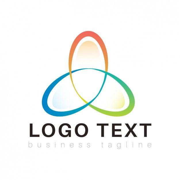 Free Logo Design   Awesome Free Logo
