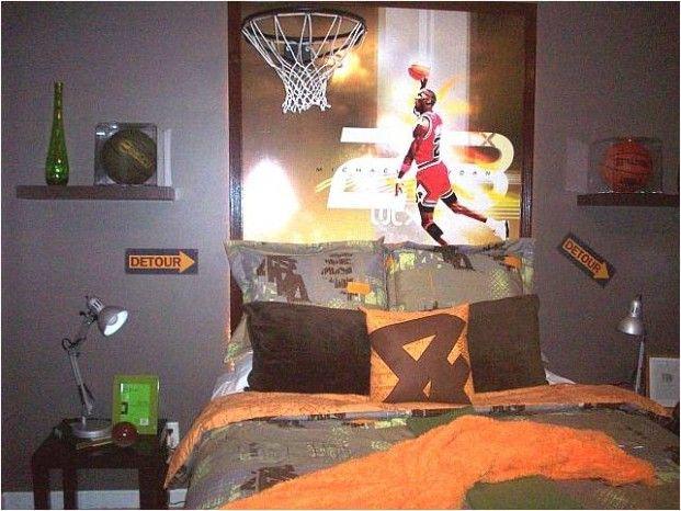 Tween Boy Bedroom 82 best tween boy bedroom images on pinterest   bedroom ideas, boy