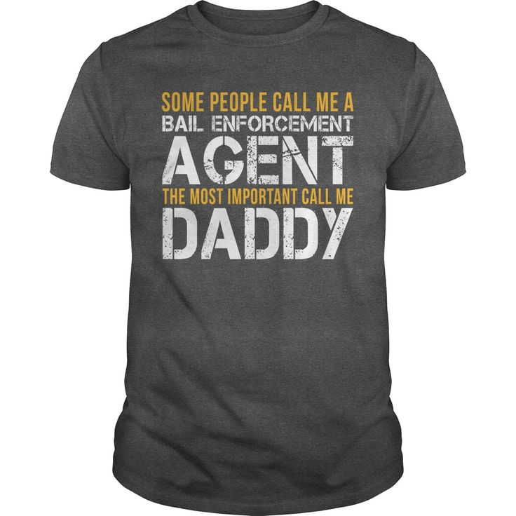 ((Top Tshirt Popular) Awesome Tee For Bail Enforcement Agent [TShirt 2016] Hoodies, Funny Tee Shirts