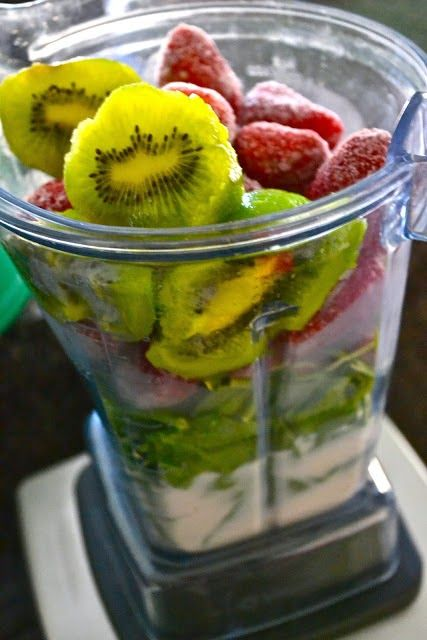 Health is Wealth Journal: Juices and Smoothies
