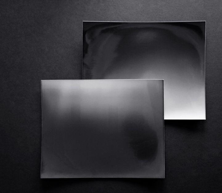 Yann Pocreau, Idéogramme 3, 2016. Épreuve numérique sur papier archive. 78 x 69 cm. 1/5. Valeur marchande : 3650 $. Prix de départ : 3200 $. Plus de détails : http://www.museelaurentides.ca/encan-2016-yann-pocreau/