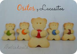 galletas decoradas de buho - Buscar con Google