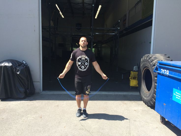 The WOD shirt - a shirt specifically for workouts as dynamic as you are.