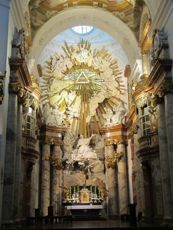catholic singles in vienna St paul catholic church, vienna il, vienna, illinois 62 likes 1 talking about this st paul catholic church, 2020 state route 146 e, vienna il 62995.