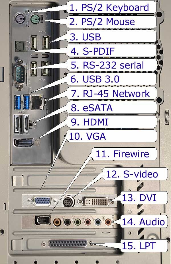 7 best Electronics images on Pinterest | Electrical engineering ...
