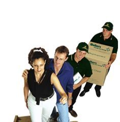 In obtaining the price estimate of your move, reputable Chicago movers would want to visit your home so that they may be able to provide you an accurate quote. It is ideal to schedule at least two visits.