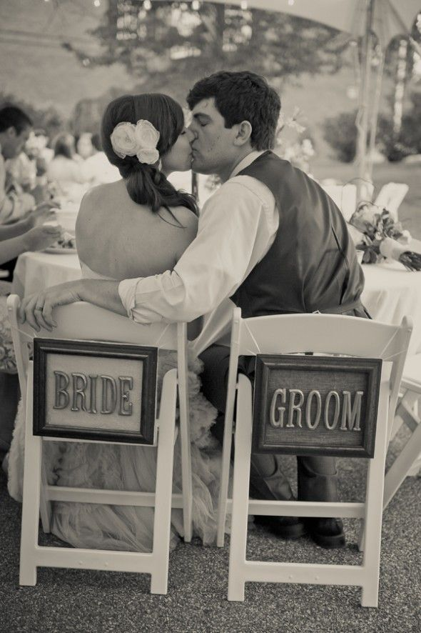 Top 10 Southern Weddings from rusticweddingchic.com