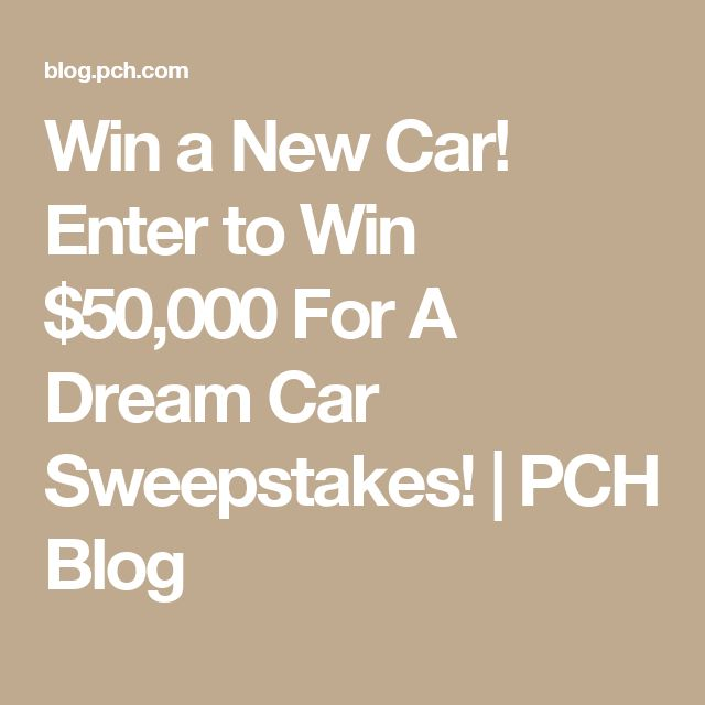 best ideas about win a car sweepstakes on pinterest car sweepstakes. Black Bedroom Furniture Sets. Home Design Ideas