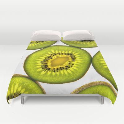 #Kiwifruit