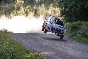 Rally Travel - 4 nights Cottage  Hire Car from £389pp  Jul 28th to Jul 30th, Finland