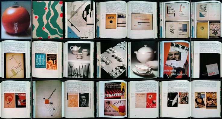 Czech avant-garde #Sutnar #Zelenka #Rossman #Teige Czech Applied #Arts 1918-1938  http://www.ebay.com/itm/-/131430322467?roken=cUgayN&soutkn=SMEZ9O via @eBay