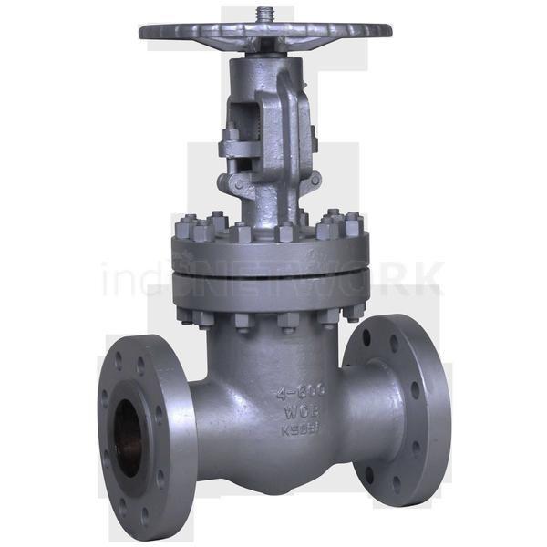 jual gate valve murah-1
