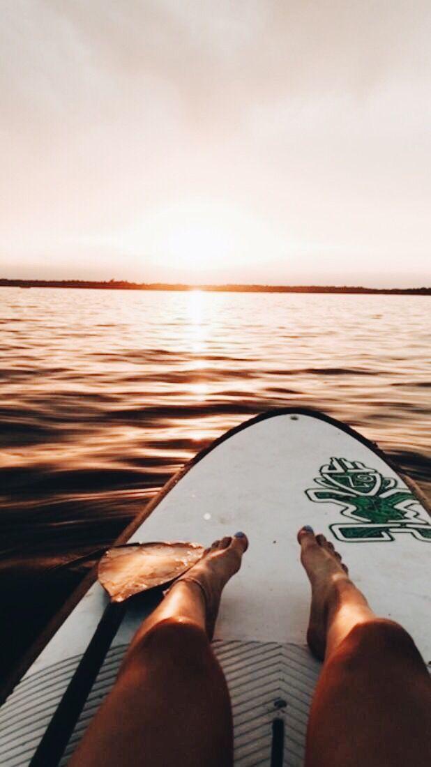 Pinterest Macyschnapp16 Summer Pictures Surfing Summer Vibes