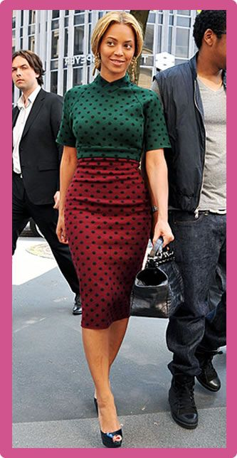 Beyonce Measurements Beyonce Plastic Surgery #Beyonceplasticsurgery #Beyonce #gossipmagazines