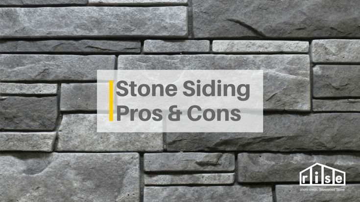 Best 25 Stone Veneer Ideas On Pinterest Stone Veneer Exterior Faux Stone Siding And Brick