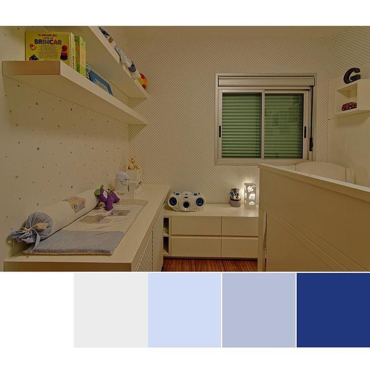 On instagram by simonerocha_arq #homedesign #contratahotel (o) http://ift.tt/1PFQLBL suaves para o quartinho do bebê!  #arq #arch #arqdesign #archilovers #architecture #arquitetura #arquiteturadeinteriores #apartment #belohorizonte #bedroom #babybedroom #bebe #decor #decoração #decoration #home #homedecor  #instaarq #interior #interiordesign #marcenaria #projeto #quarto #quartobebe #quartomenino #simonerocha