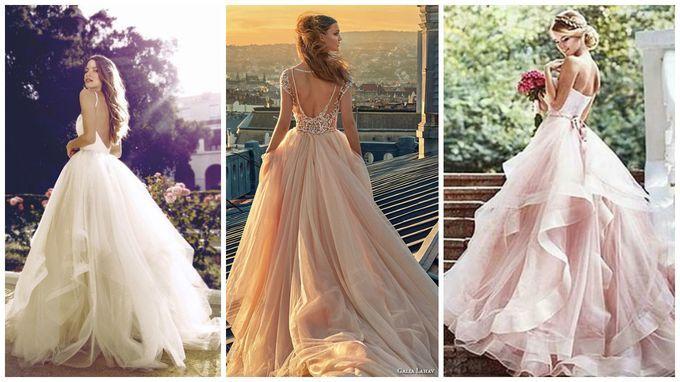 Байкеры - это благородные рыцари дорог, или Наша красивая байкерская свадьба : 129 сообщений : Блоги невест на Невеста.info : Страница 7