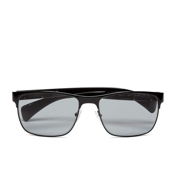 Mejores 10 imágenes de Men\'s Sunglasses en Pinterest   Hombres prada ...