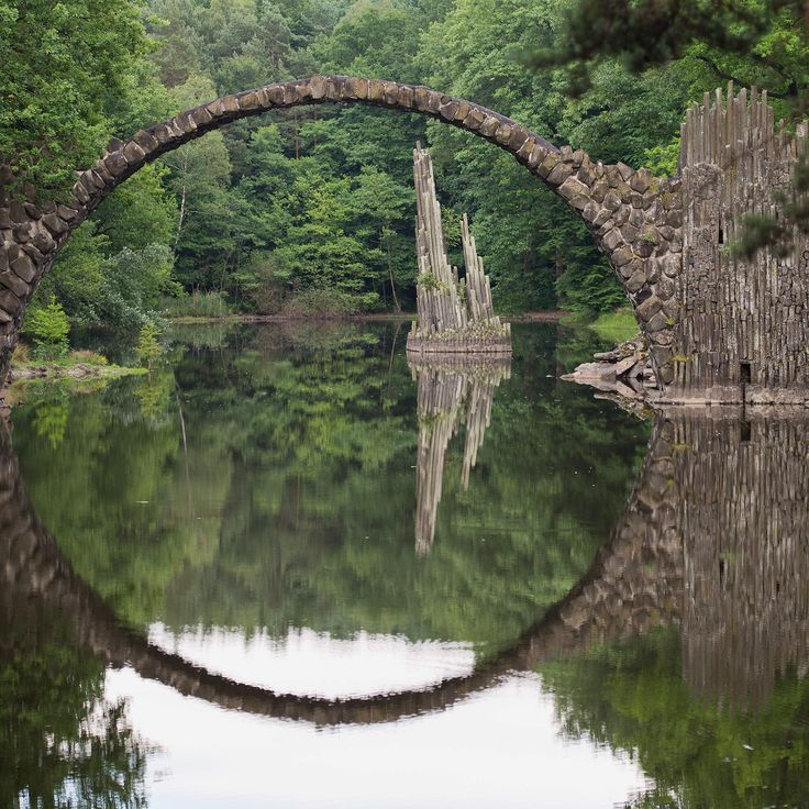 10+ best ideas about Arch Bridge on Pinterest | Bridges ...