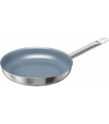 Zwilling Choice frying pan, 28 cm