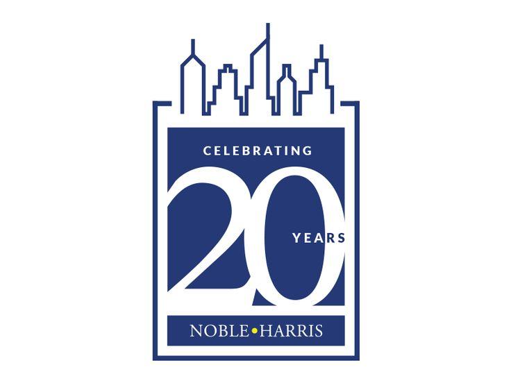 20th Anniversary Logo                                                                                                                                                                                 More