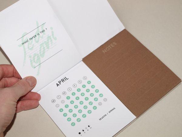 Calendar Design Concept : Best event calendar design images on pinterest