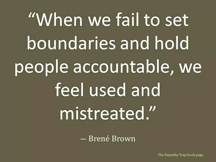 Boundaries.  A recovery from narcissistic sociopath relationship abuse.