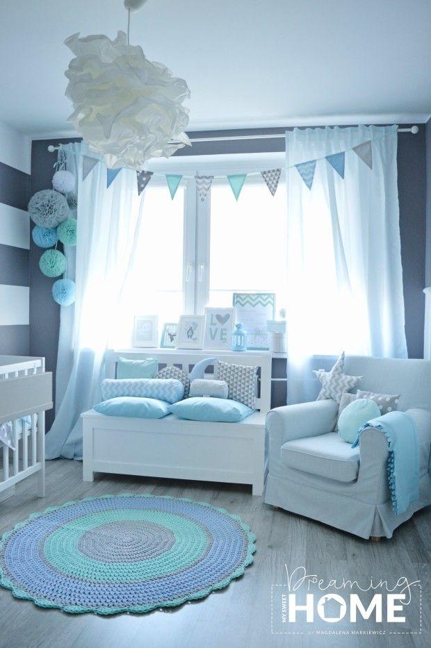 1470 besten Haus Bilder auf Pinterest | Kinderzimmer ideen ...