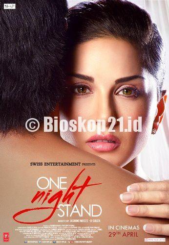 watch movie One Night Stand (2016) online - http://bioskop21.id/film/one-night-stand-2016