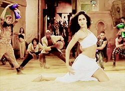 Discover & Share this Katrina Kaif GIF with everyone you know. GIPHY is how you search, share, discover, and create GIFs.