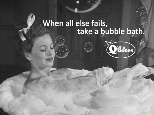 1000+ Images About Vitabath Bubbles On Pinterest