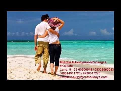 Andaman Sightseeing Tour Packages|Kerala Honeymoon Packages|Arunachal Pradesh Tour-Catholidays