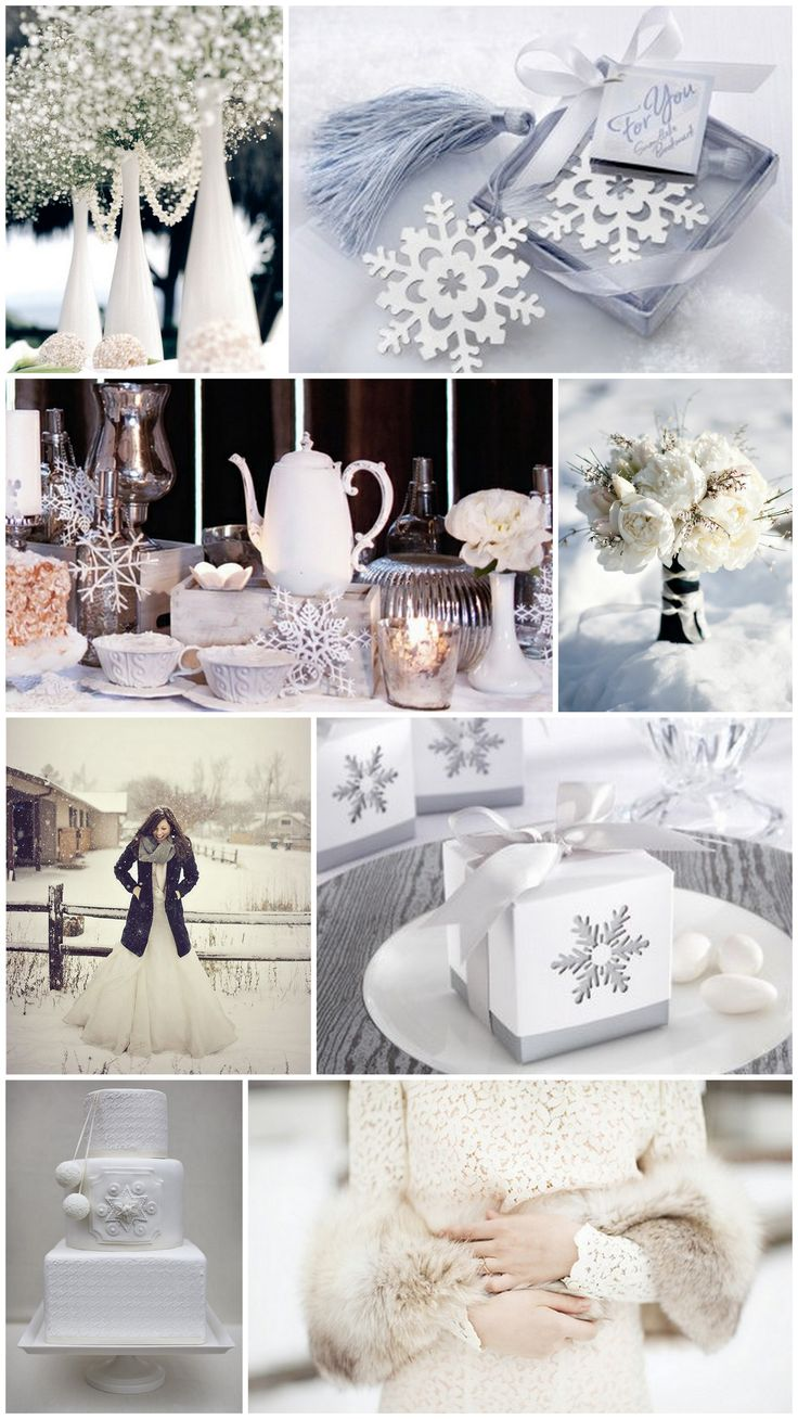 51 best My inspiration images on Pinterest | Bridal invitations ...