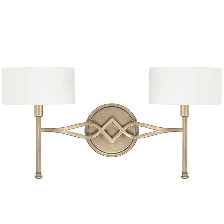 Bathroom Vanity Lights With Fabric Shades 222 best lighting images on pinterest | pendant lighting, light