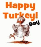 Turkey GIF - Turkey - Discover & Share GIFs