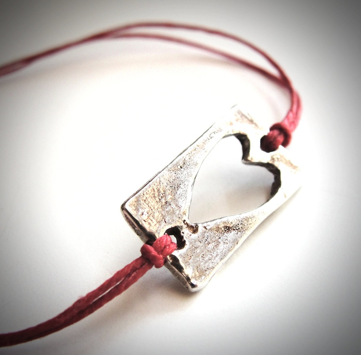 Linen Jewellery: 34 Best Images About Linen Jewelry On Pinterest