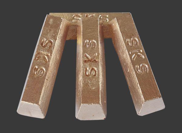Quality Beo Ceramic Materials Si3n4 Ceramic Manufacturer Ceramic Manufacturer Ceramic Materials Advanced Ceramics