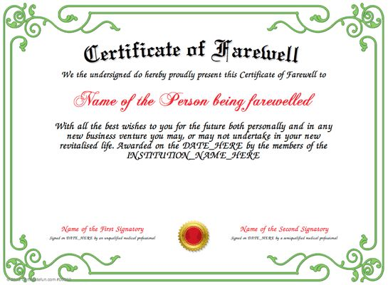 pin by certificate fun on awards certificate templates