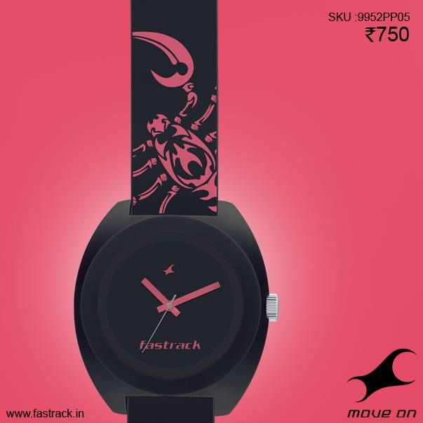 #Scorpio # Watch #Sunsign  Make one of the IndividualiTEES your own sign.