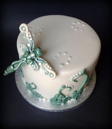 fondant dragonflies | Recent Photos The Commons Getty Collection Galleries World Map App ...